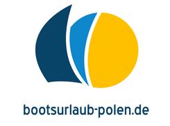 www.polen-hausboote.de