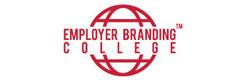 Logo Employer Branding College