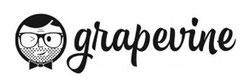 Logo grapevine
