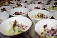 Catering Zürich/Catering Basel/Catering Luzern/Catering Davos/Catering Schweiz/Dynamitechefs/Apero Ideen/Apero Rezepte/Firmen Catering/Eventlocation/Wedding /Hochzeit/Privatchef/Privatkoch/Catering Zürich
