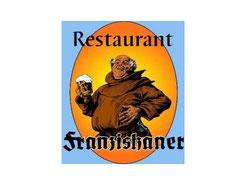 Der Franziskaner