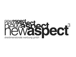 newaspect
