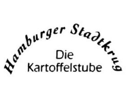 Hamburger Stadtkrug