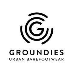 GROUNDIES