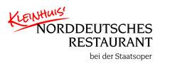 Kleinhuis Restaurant
