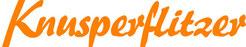Knusperflitzer Logo