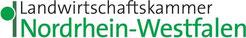 Landwirschaftskammer Nordrhein-Westfalen