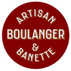 Banette partenaire de Ma Boulangerie Café