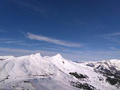 Skitag Grindelwald 8. März 2020