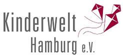 Kinderwelt Hamburg