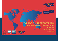 Schweizerische Seefahrtschule |  HOZ INSIDE MEMBER WORLDWIDE | www.schweizerische-seefahrtschule.ch