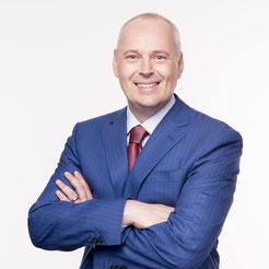 Beauty Hills, Kosmetik, Schönheit, Schönberger Kosmetik GmbH, Dirk Schönberger, CEO, Geschäftsführer, Schweiz