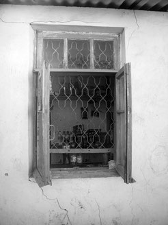 Vintage Kelim, Turkey, Zürich, Laden in Schweiz, kilim vintage Turquie, magasin en ligne Suisse