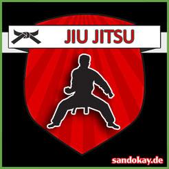 Jiu Jitso lernen - Kampfsport Itzehoe