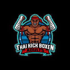 Vorteile von Kickboxen Itzehoe  - Kampfsport, Selbstverteidigung für Erwachsene