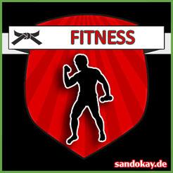 Fitness Itzehoe mit Selbstverteidigung & Kampfkunst