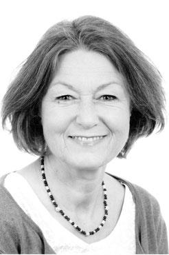 Ulrike Sautter
