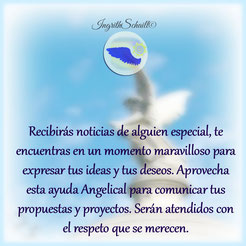 colores, colores de angeles,angeles,angel,experiencias de angeles
