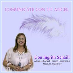 mensaje de angeles,angel,angelologa