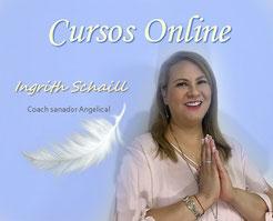 Oracion,oracion angel miguel,arcangel Miguel,oracion