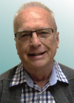"""<img src=""""Dr. Roland Schneider.jpg"""" alt=""""Portraitfoto"""">"""