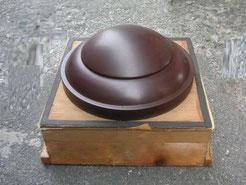 樹脂型(エポキシ樹脂)