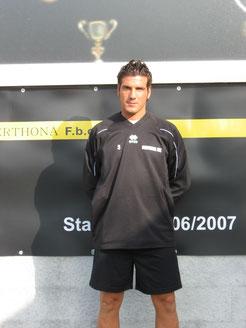 Lorusso Fabiano
