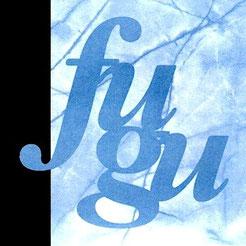 """Fugu - Fugu A 7"""""""