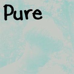 "Pure - Aspidistra 7"""
