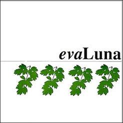 """Eva Luna - Tangle 7"""""""