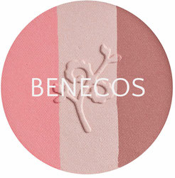 blush-trio-benecos