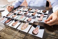 Bewerbungsfotos: Professionelle Fotoauswahl für Deinen Bewerbungserfolg! Check der Foto-Wirkung in Sachen Sympathie, Kompetenz und Authentizität. Alles für eine optimale Wirkung und Deinen Bewerbungs-Erfolg. Damit Du weisst wie Du wirkst!