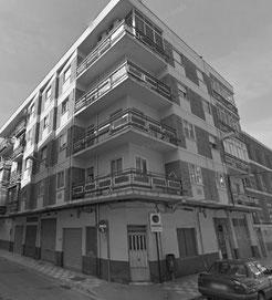Calle Cruz 26, 02001, Albacete