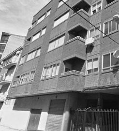 Calle Velarde 10, 02004, Albacete