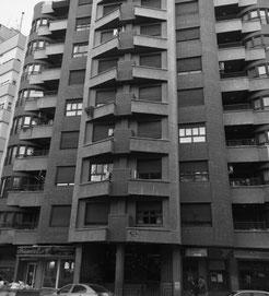 Calle San Antonio 47, 02001, Albacete