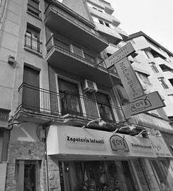 Calle Mayor 8, 02001, Albacete