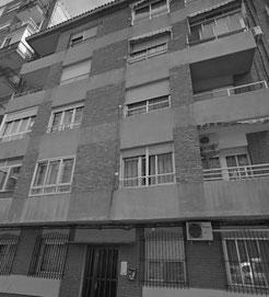 Calle Espoz y Mina 19, 02004, Albacete