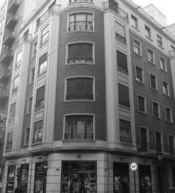 Calle Rosario 1, 02001, Albacete