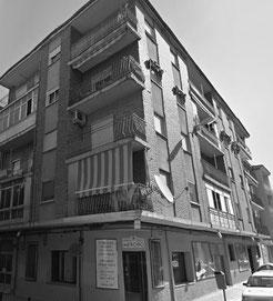 Calle Padre Romano 38, 02005, Albacete