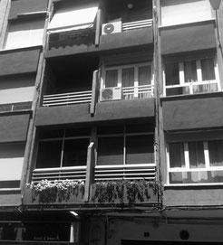 Calle Caldereros 5, 02001, Albacete