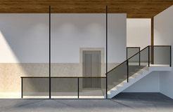 Edificio AV ESPAÑA 29
