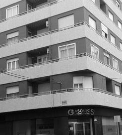 Calle Hernán Cortés 10, 02005, Albacete