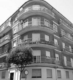 Calle Llanos Moreno 3, 02004, Albacete