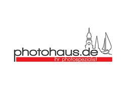 Photohaus