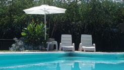 Relax en  Merlo San Luis