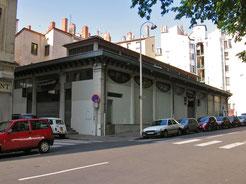 Photo : 2010