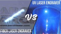 fiber laser engraver, UV laser engraver, Uv laser engraving, fiber laser engraving, uv laser marking, metal laser marking, fiber laser metal engraver,