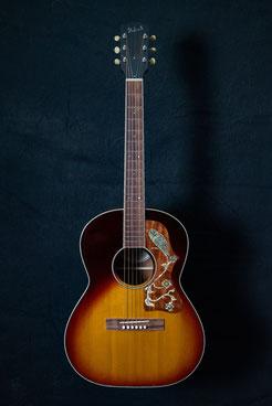 Gibson LG inspiration