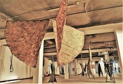 Roman Gorski - Expo Delta fine art - Cergy-saint-Christophe