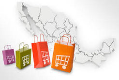 E-commerce in Mexico ARNI Consulting Group